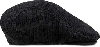 Tommy Hilfiger Men's Knit Hat