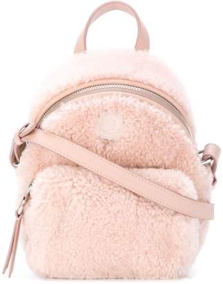 Moncler Georgine crossbody bag