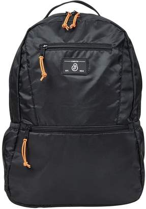 Burton Mens Sports Backpack