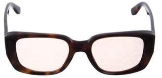 Tom Ford Raphael Tinted Sunglasses