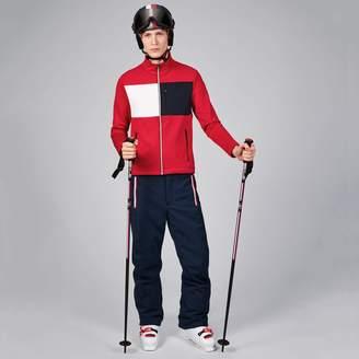 Tommy Hilfiger TOMMYXROSSIGNOL Icon Ski Pant