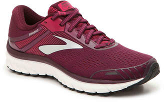 4bfe057b24f25 Brooks Adrenaline GTS 18 Performance Running Shoe - Women s