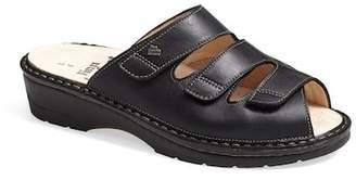 Finn Comfort Tilburg Sandal