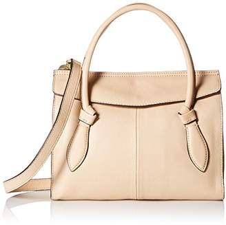 Foley + Corinna Babs Convertible Top Handle Bag