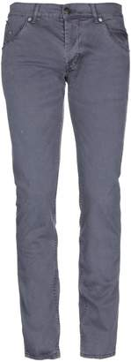 Dondup Casual pants - Item 36967025IN