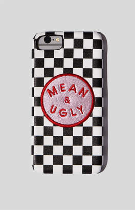 pretty nice 2bd58 dbf81 Teen Phone Case - ShopStyle