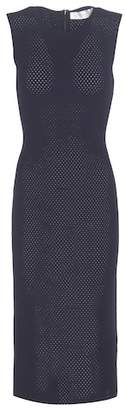 Victoria Beckham Knitted stretch dress
