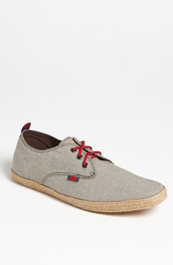 Ben Sherman 'Pril' Sneaker (Men)