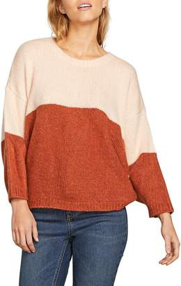 Volcom Dolhearted Sweater