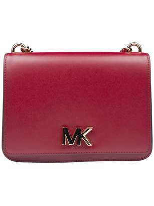 Michael Kors Mott Shoulder Bag