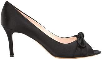 92661d29732 Moschino Heels - ShopStyle