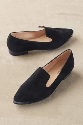 Soft Surroundings Tip Toe Flats