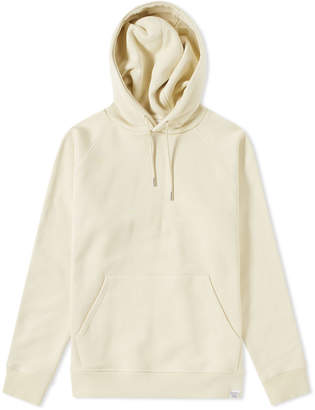 Norse Projects Ketel Summer Classic Hoody