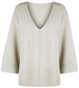 Sweaty Betty Salam Sweater