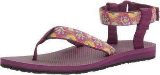 Teva Women's W Original Sandal
