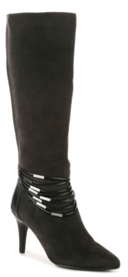 Impo Terril Boot $99 thestylecure.com