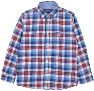 Mayoral Shirts - Item 38745643XD