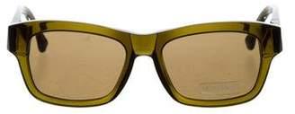 Mykita Herbie Tinted Sunglasses