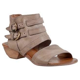Miz Mooz Women's CYRUS Sandal