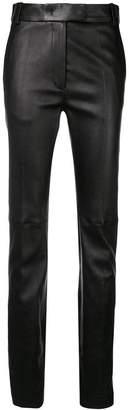 Joseph Reeve stretch trousers