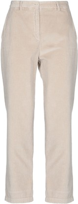 Aspesi Casual pants - Item 13312309VQ