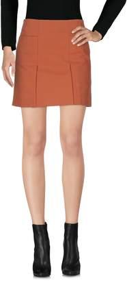 Paul & Joe Sister Mini skirts