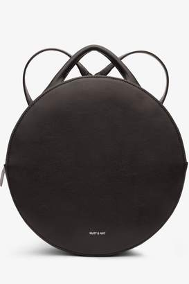Matt & Nat Kiara Round Backpack