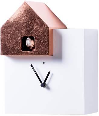 Diamantini Domeniconi Ettore Cuckoo Wall Clock