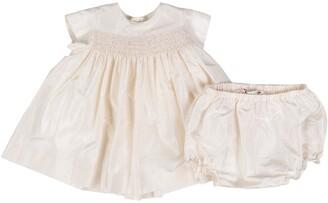 Bonpoint Dresses