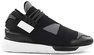 Black Boot Newest E6941 Adidas E73bd Chamel Qasa a5xwIZt