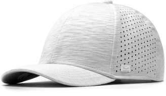 Melin The A-Game Ball Cap