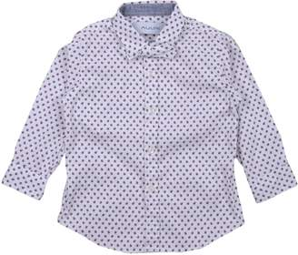 Aglini Shirts - Item 38695266QX