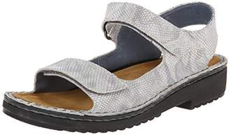 Naot Footwear Women's Karenna Dress Sandal
