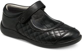 Stride Rite Little Girls' SRT PS Regan Shoes $52 thestylecure.com