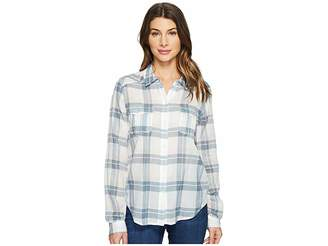 Paige Mya Shirt Women's Clothing