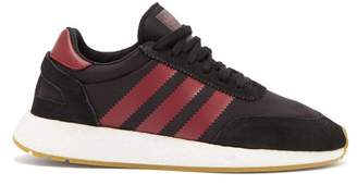 adidas I 5923 Low Top Trainers - Mens - Black
