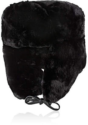 c1d7989ac99f5 Mens Fur Trapper Hat - ShopStyle Canada