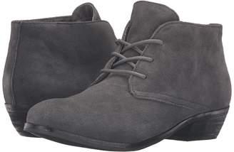 SoftWalk Ramsey Women's Shoes