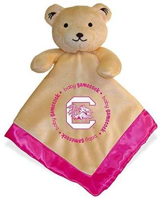 Baby Fanatic Security Bear Pink, University of South Carolina by