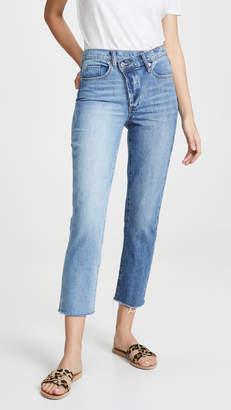 Blank Showstopper Jeans