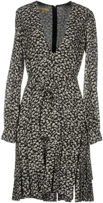 Michael Kors Knee-length dresses - Item 34728509XG