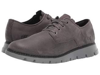 15629d12ece731 Gray Casual Oxford Men s Shoes
