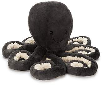 Jellycat Inky Octopus - Ages 0+