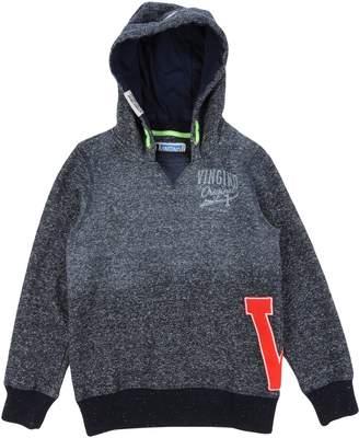 Vingino Sweatshirts - Item 12070288UW