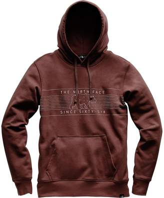 The North Face Big Bear Pullover Hoodie - Men's