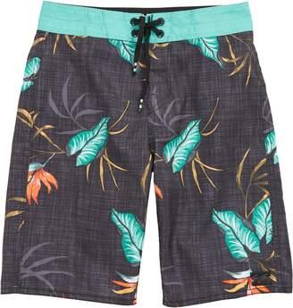Billabong Sundays Board Shorts