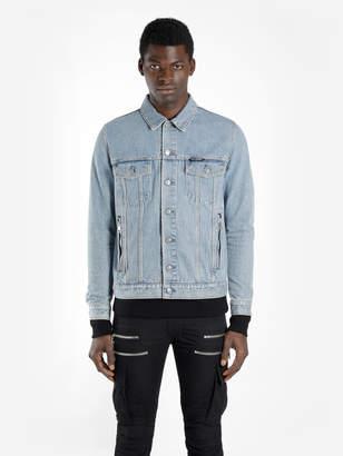 Balmain Jackets