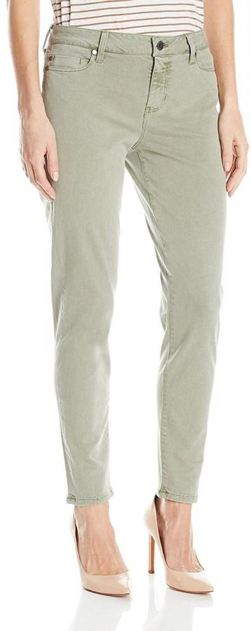 Liverpool Jeans Company Relaxed Fit Jeans