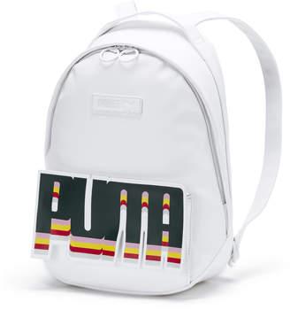 Prime Archive Backpack Clip