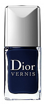 Christian Dior Vernis Limited-Edition Long-Wearing Nail Lacquer